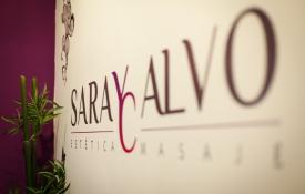 SarayCalvoLR-58