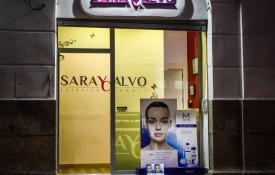 SarayCalvoLR-59